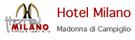 banner_hotelmilano