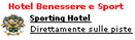 eitpassoton_sporting_hotel