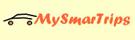 logo mysmartrips